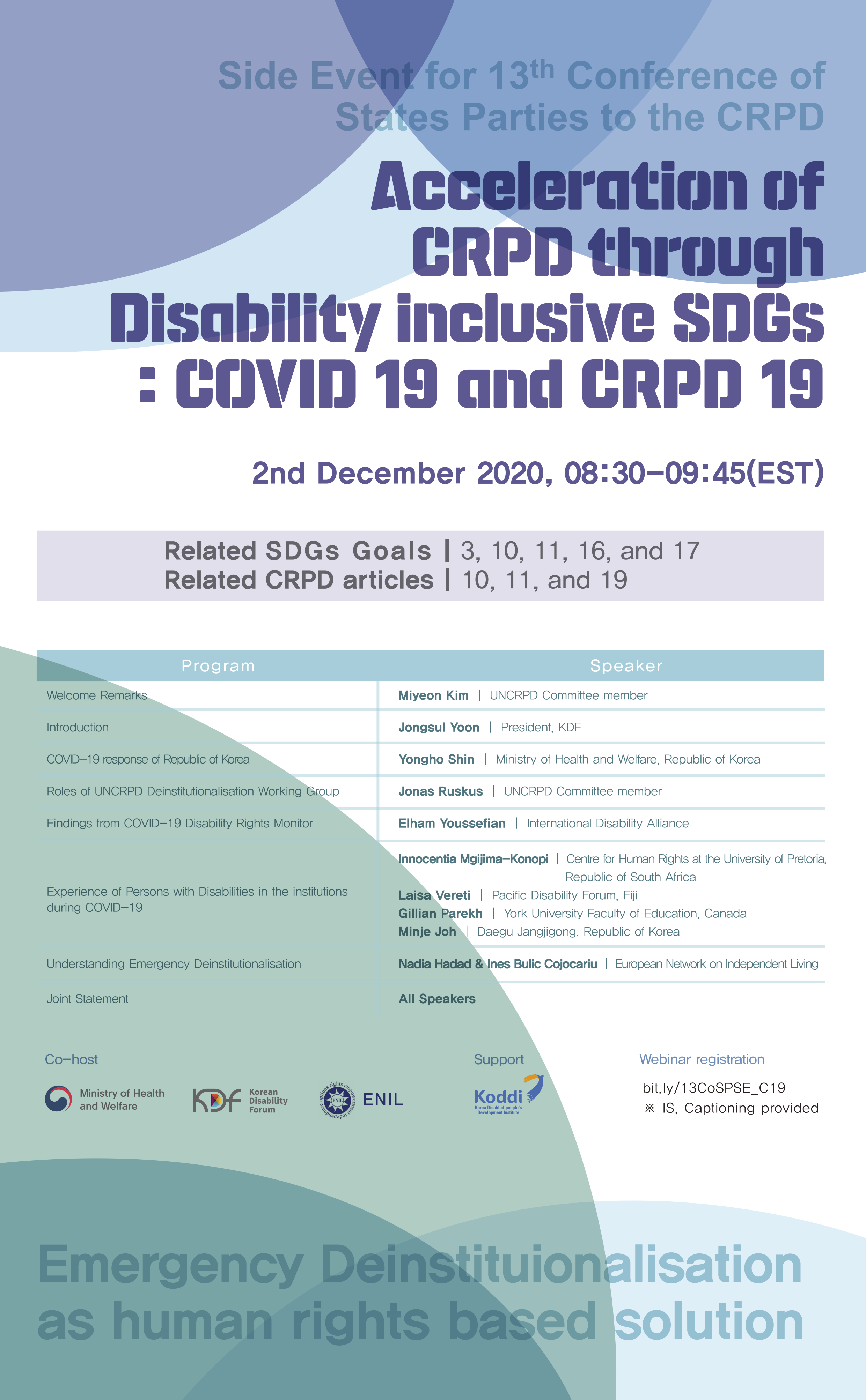CoSP13 Side-event-COVID19andCRPD19 복사본.png